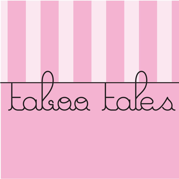 taboo tales logo