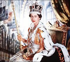 queen elizabeth (2)