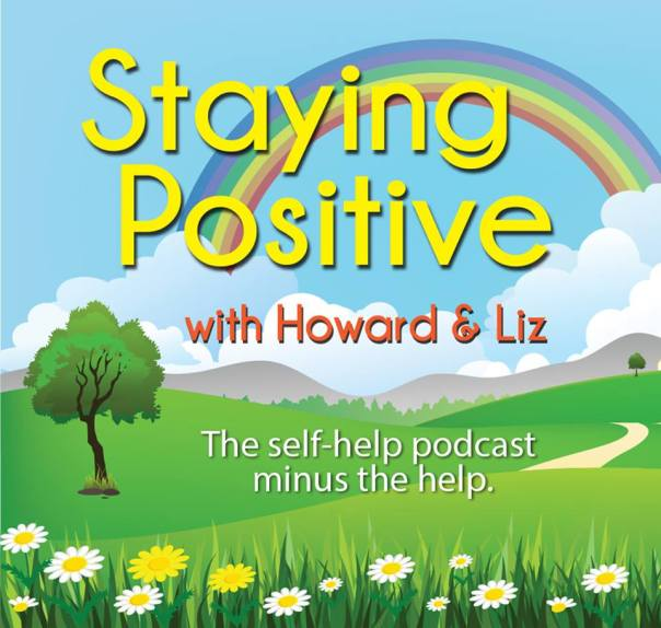 staying positive logo2